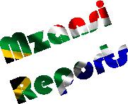 Mzansireports